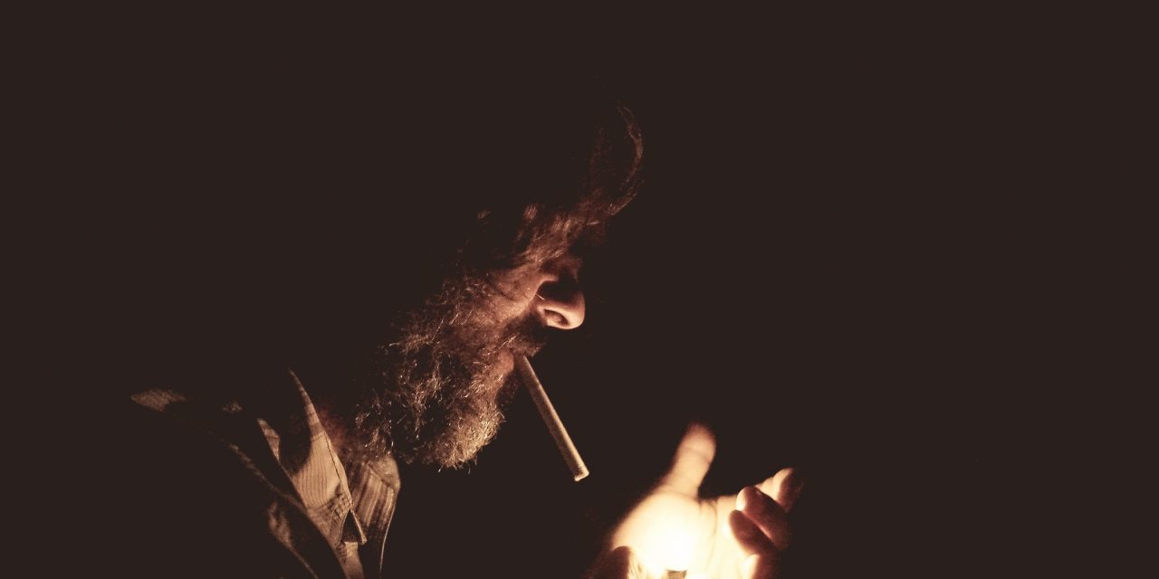 Does Smoking Cause Hair Loss or is it just a Myth?