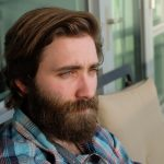 5 Tips on Growing Out Your Hair For Men